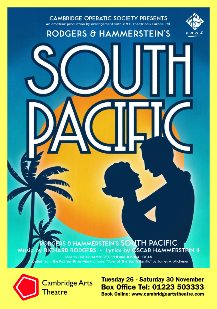 South Pacific Flier October 2013