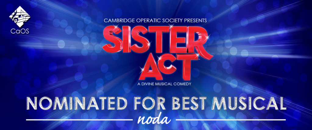 sister act slider_bestmusical