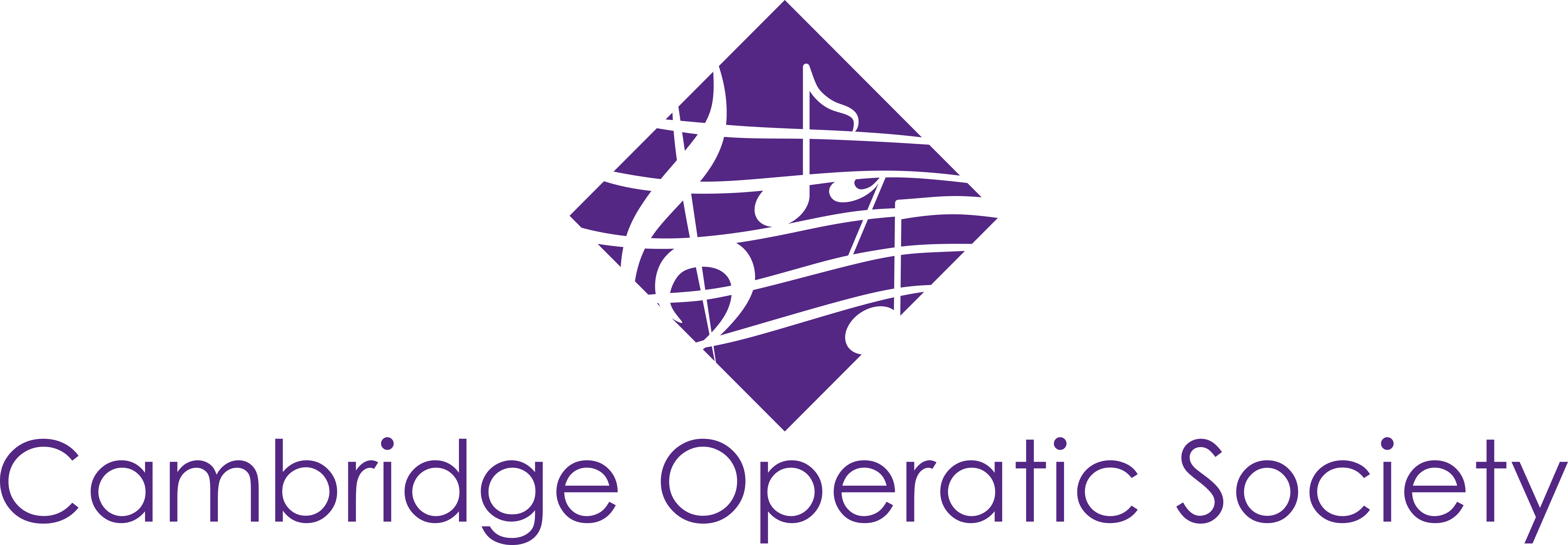 Cambridge Operatic Society